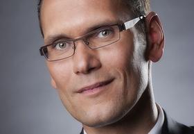 Thomas Wiechert