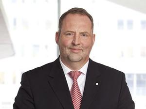 Zinnöcker verlässt GSW-Geschäftsführung vorzeitig