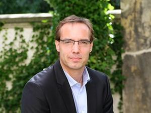 Immobilienexperte Knab wird Licon-Geschäftsführer