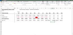 Thumbnail Excel Tipp Greiner Fehlermeldungen