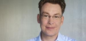 """Interview mit Thymian Bussemer: """"Große Zeiten für HR"""""""