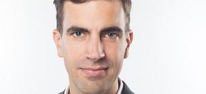 Meyerdierks steigt zum Head of HR bei Bonial auf
