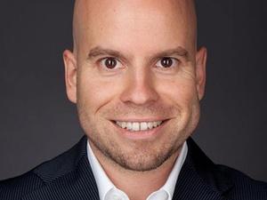 """Tim Taxis ist """"Trainer des Jahres 2012"""""""
