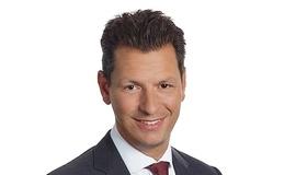 Timo Tschammler