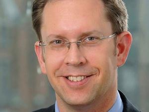 Neuer Leiter der Lloyd Fonds-Immobilien-Abteilung