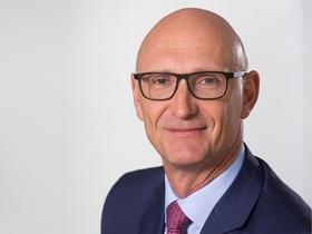 Timotheus Höttges, Telekom