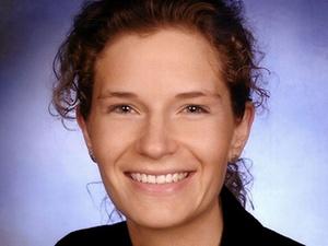Tina Reuter verstärkt C&W im Property- und Asset Management