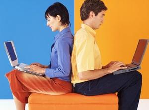 ebay: Doppel-Kleinunternehmerregelung für Ehegatten