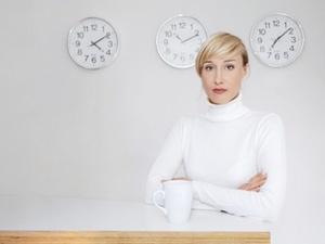Arbeitszeit: Deutsche Arbeitnehmer arbeiten mehr als vereinbart