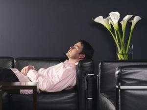 Burnoutprävention: Mentales Stressmanagement