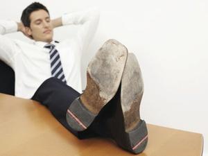 Mitarbeiterzufriedenheit: Was Mitarbeiter bereuen
