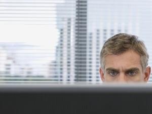Microsoft nimmt Home-Office-Regelung zurück