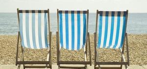 Urlaub im Risikogebiet trotz bestehender Reisewarnung