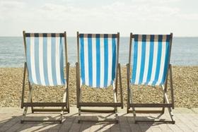 Tipps: Wie die Erholung im Urlaub gelingt