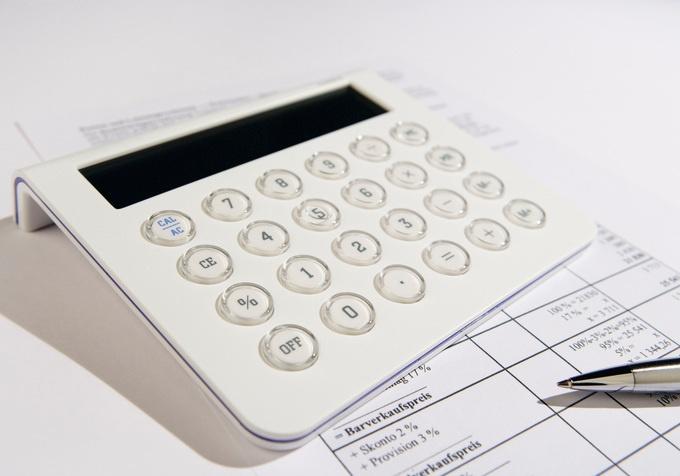 Berechnung Kinderkrankengeld änderung Ab 112015 Sozialwesen Haufe