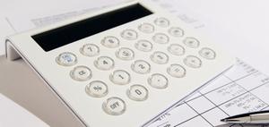 Praxistipp: Anschaffungskosten - Skonti und Rabatte