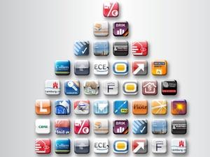 Digitaler Arbeitsschutz: 4 praktische Apps