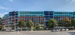 TLG Immobilien AG steigert FFO um 24 Prozent