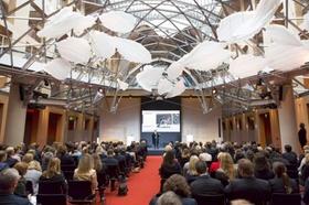 TMG 2017 Plenum mit K. Heuer