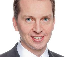 Tobias Sauerbier scheidet aus IFM-Vorstand aus