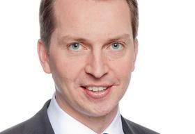 Tobias Sauerbier_IFM