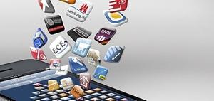 Digitale Plattform: GdW und Allthings kooperieren