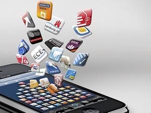 Recruiting von Absolventen über App, Jobbörse oder Karriereseite