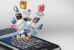 Top Thema Titelbild Immobilien-Apps im Überblick