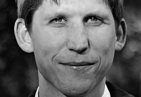 Torsten Biemann
