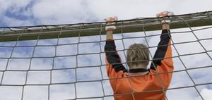 Talent Management: Von den Bundesligaklubs lernen