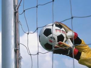 Verdacht auf Schwulendiskriminierung durch Fußballclub Beweislast