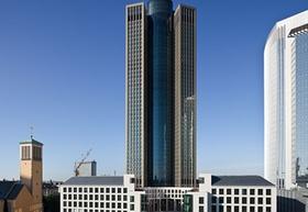 Tower 185_Frankfurt_CA Immo