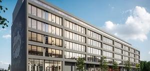 Berlin: Townscape One investiert 24 Millionen Euro