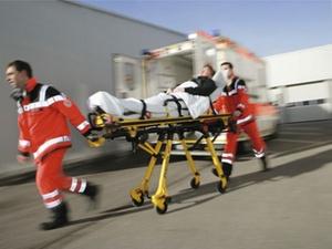 Gemeinnützigkeit einer kommunalen Rettungsdienst-GmbH