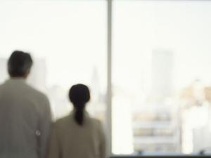 Trauer am Arbeitsplatz: Wenn ein Kollege stirbt