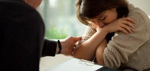 Psychotherapeutenverfahren: Schnelle Hilfe bei Problemen