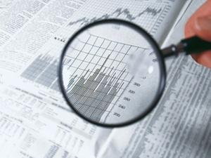 Trendanalyse: Der Personaler als Trendscout
