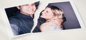 Scheidung: Verfahrenskosten weiterhin steuerlich abzugsfähig