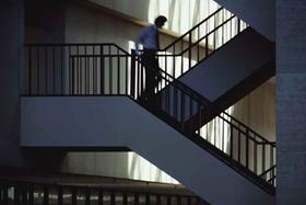 Treppe (1)