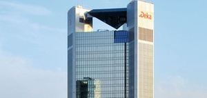 Bilfinger handelt 2015 Gewerbeimmobilien für eine Milliarde Euro
