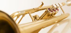BGH: Hausmusik ist erlaubt – mit gewissen Grenzen