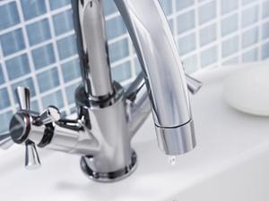 BGH: Für Wasseranschluss gilt ermäßigte Umsatzsteuer