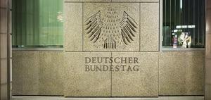 Bundestag beschließt Reform des Vergaberechts