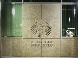 """Gesetzgebung: Bundestag sagt wieder """"Nein"""" zu Mietpreisbremse"""