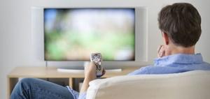 TKG-Novelle: Nebenkostenprivileg ja – aber nicht für TV-Kosten