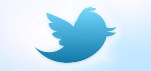Haufe Recht Portal: Auch auf Twitter