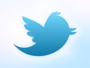 Haufe Compliance Portal: Jetzt auch auf Twitter