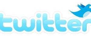 Landesdatenschutzbeauftragte löscht Twitter-Auftritt aus Protest