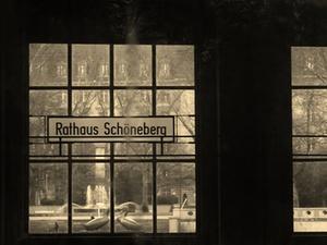 Sanus verkauft zwei Berliner Projekte für 63 Millionen Euro
