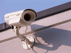 BGH: Videoüberwachung in WEG grundsätzlich erlaubt
